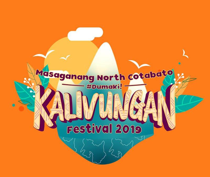Kalivugan festival
