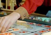 POGO gambling casino