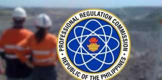 PRC Result Mining Engineering