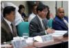 Tol Ping Bato Senate hearing