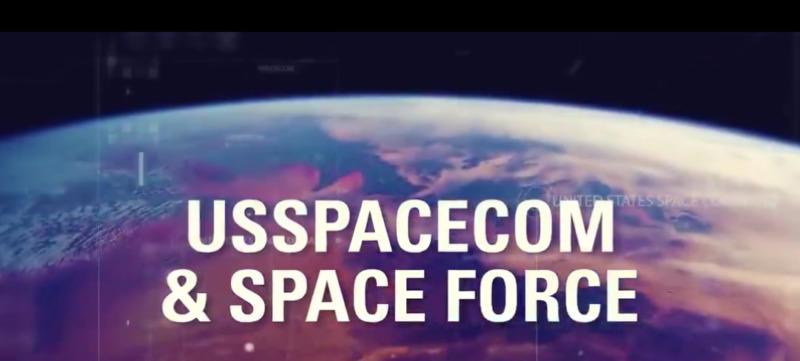 US Spacecom