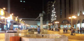 cropped Al Balad Jeddah