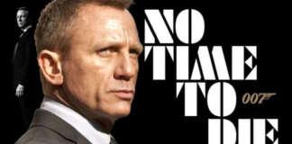 cropped Bond Movie