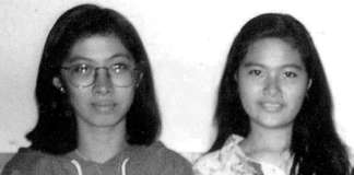 cropped Chiong sisters 2