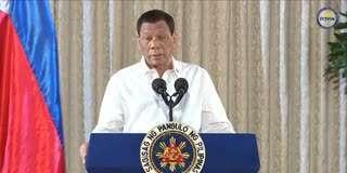 cropped Duterte on ISIS mp3 image 2