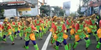 cropped Ibalong festival legazpi