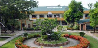 cropped Iloilo city national HS