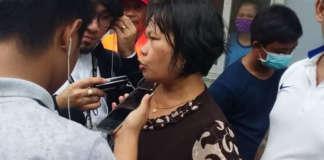 cropped Iloilo survivor