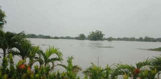 cropped Ineng floods Laoag 1