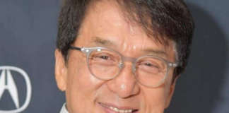 cropped Jackie Chan