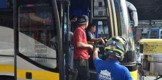 cropped MMDA bus ban
