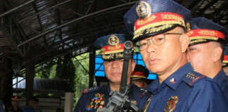 cropped PNP CHIEF 5