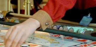 cropped POGO gambling casino 4