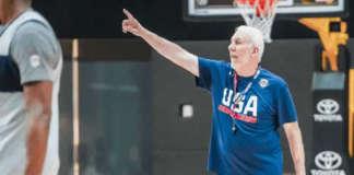 cropped Poppovich FIBA 2