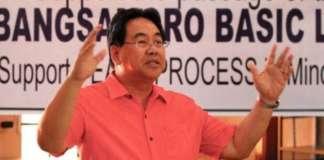 cropped Rufus Rodriguez Cagayan de Oro representative 1