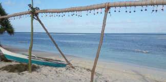 cropped Sibato Island Antique