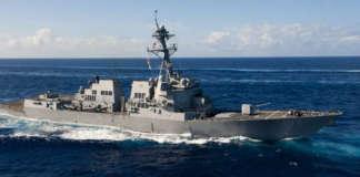 cropped USS Wayne E