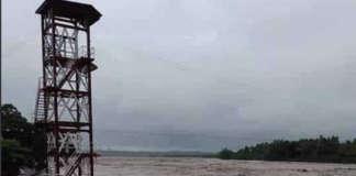 cropped Vintar dam ilocos norte