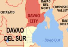 cropped davao city