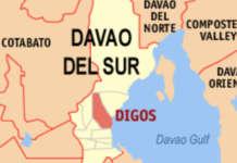 cropped digos davao del sur