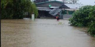 cropped laoag floods 3 1