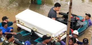 cropped laoag floods 4 1