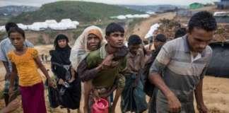 cropped rohingya refugees unhrc