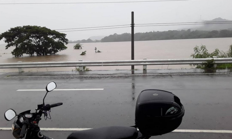 laoag floods 2