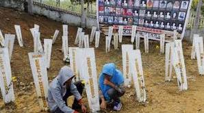 maguindanao ampatuan massacre 1