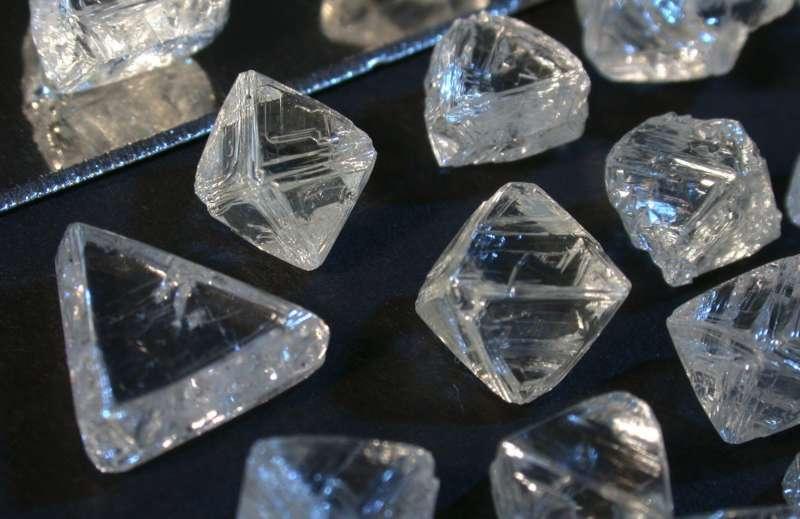 super deep diamonds 2