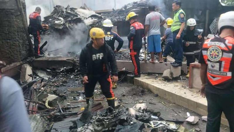 Laguna Plane Crash2