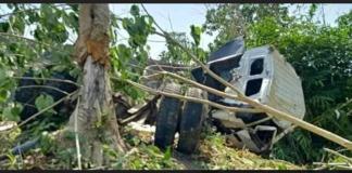 Tboli south cotabato truck