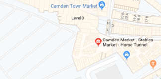 cropped Camden Market
