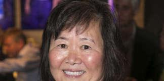 cropped Dr Shuping Wang
