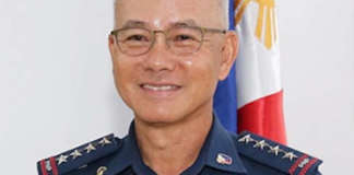 cropped General Oscar Albayalde 3