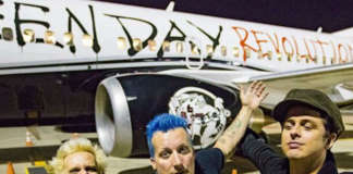 cropped Greenday