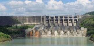 cropped Magat Dam