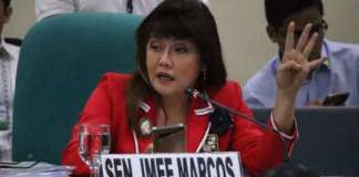 cropped Sen Imee Marcos
