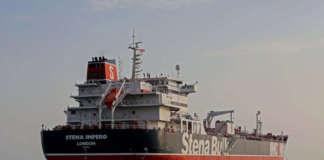 cropped Stena Impero 1