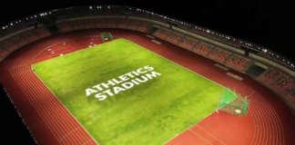 cropped athletes stadium 1