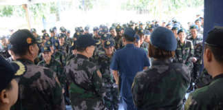 cropped bacolod negros occidental PNP
