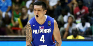 cropped jimmy alapag