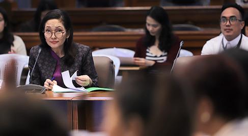 divorce bill risa senate