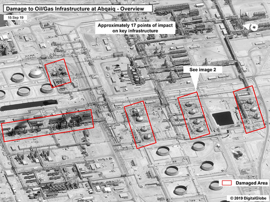 saudia aramco satellite image