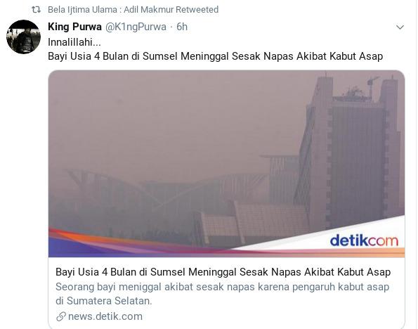 smog singapore