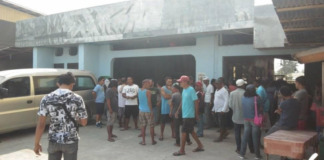 tboli south cotabato 1