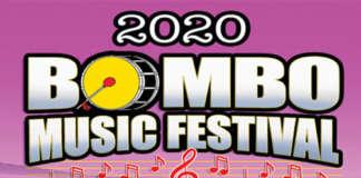Bombo Music Festival