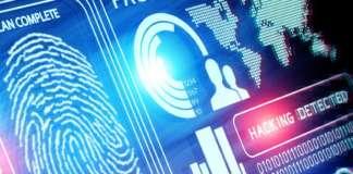 Cyber threat Microsoft