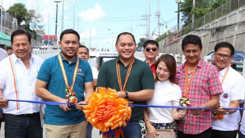 DPWH Lucena 2