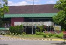 DepEd Pasig City 1